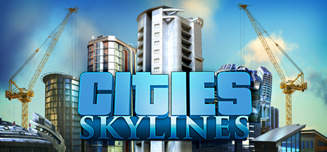 Cities Skylines | Pixel Judge