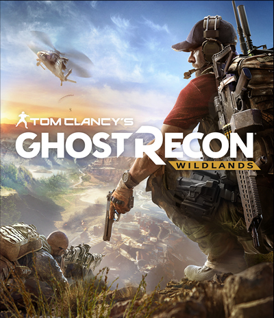 Ghost Recon online matchmaking långsam