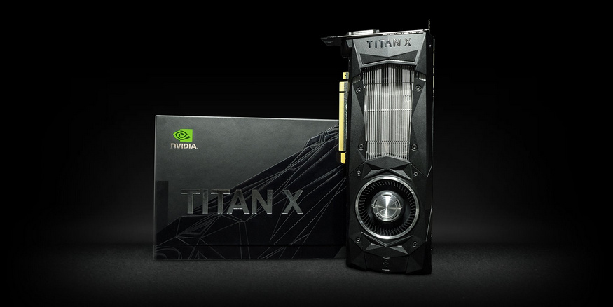 Image result for Nvidia Titan Xp