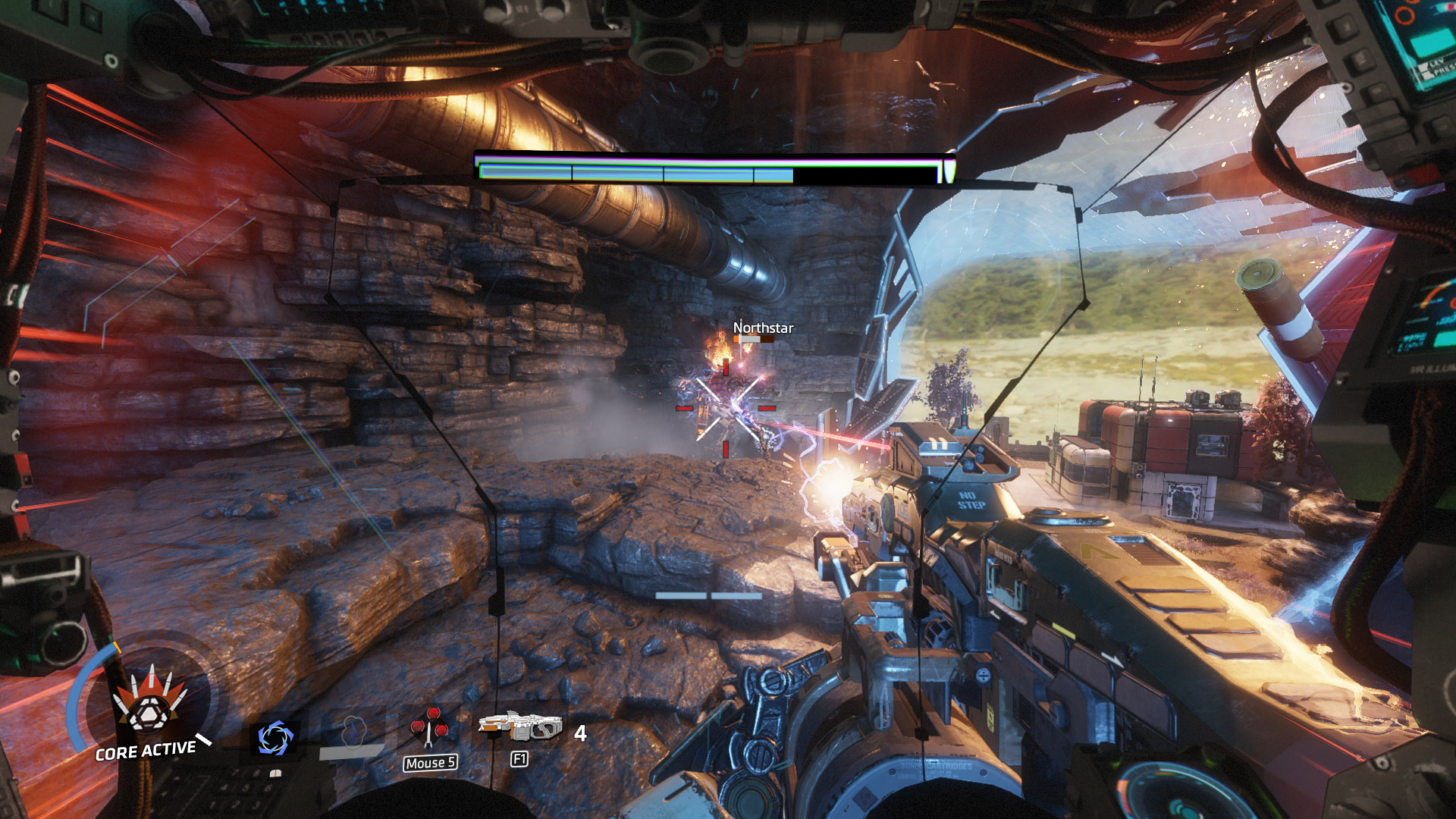 titanfall long matchmaking ‹ venturebeat about respawn are planning to roll out new maps and a new mech for titanfall 2 before the end to matchmaking like estimated wait.