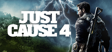 just cause 4 dlc release dates